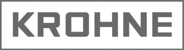 Khrone
