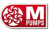 MPUMPS